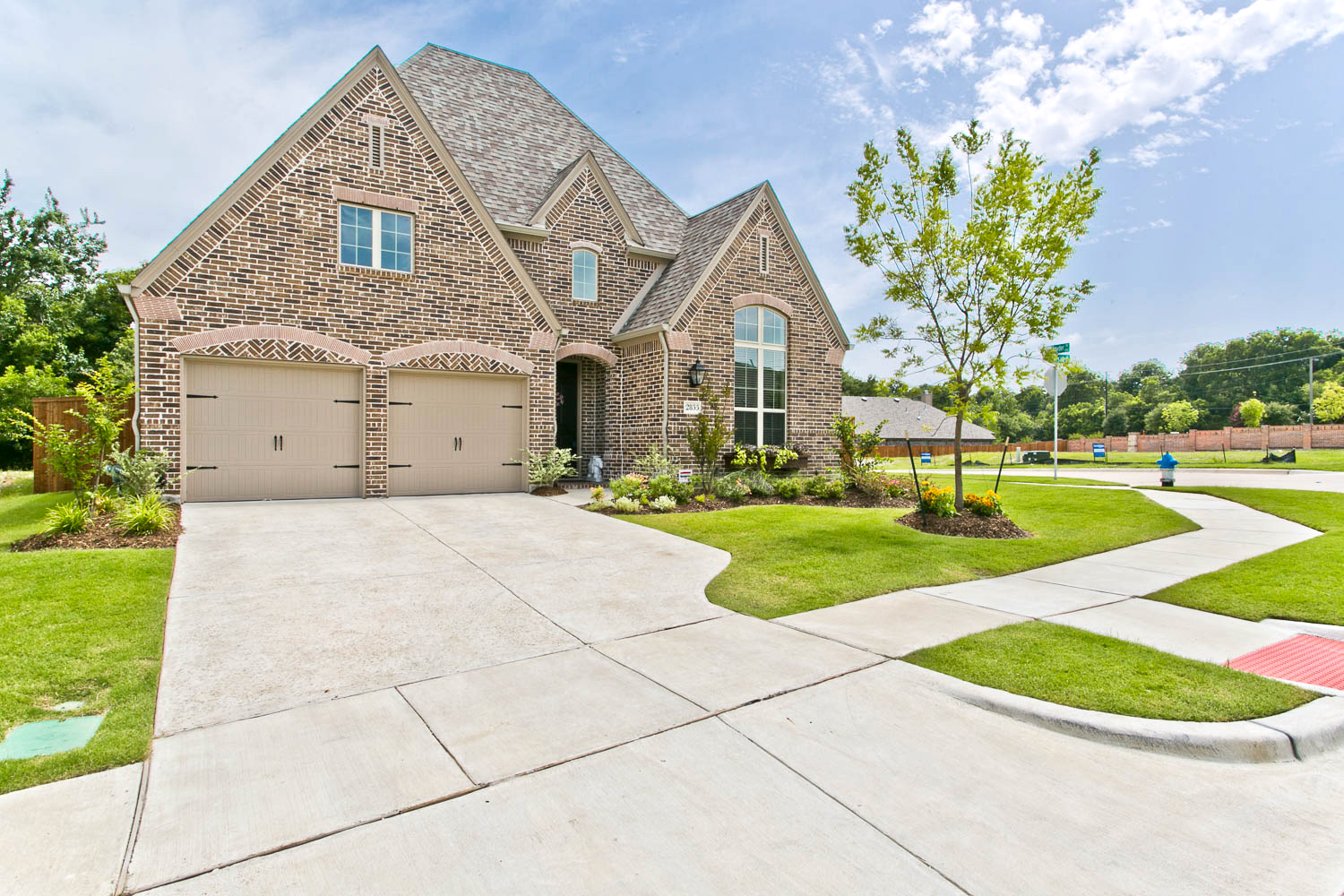 Yourinvestmentpropertymag top suburbs of dallas aggregate investment demand curve