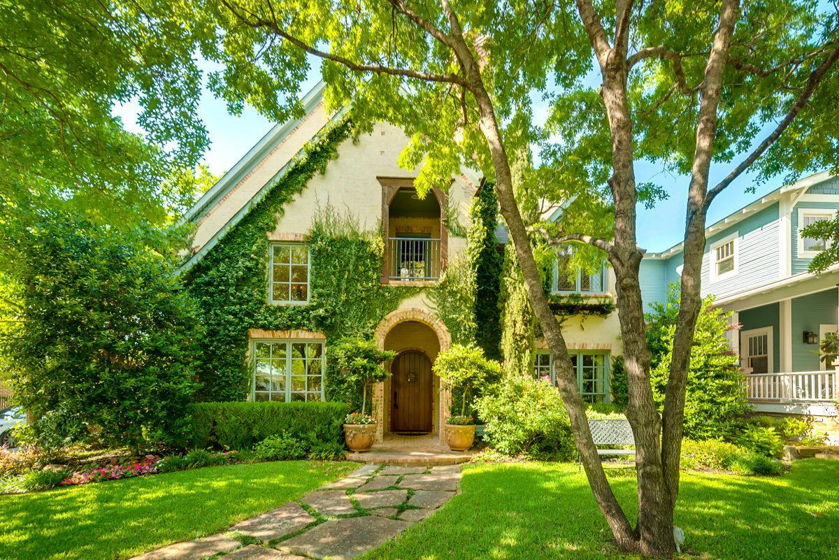 yourinvestmentpropertymag top suburbs of dallas