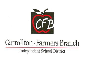 Carrollton ISD Homes