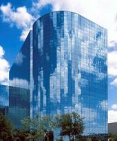VIP Realty - Dallas - Fort Worth Corporate Office