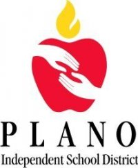 Pllano ISD homes