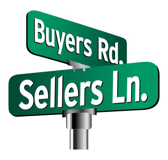 real-estate-news1_575