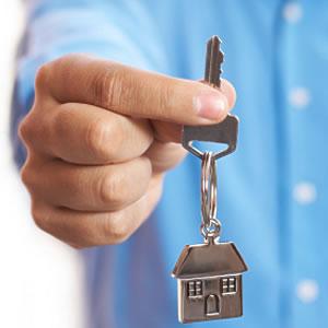 real-estate_965848_300